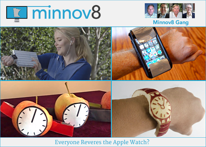 apple-watch_main