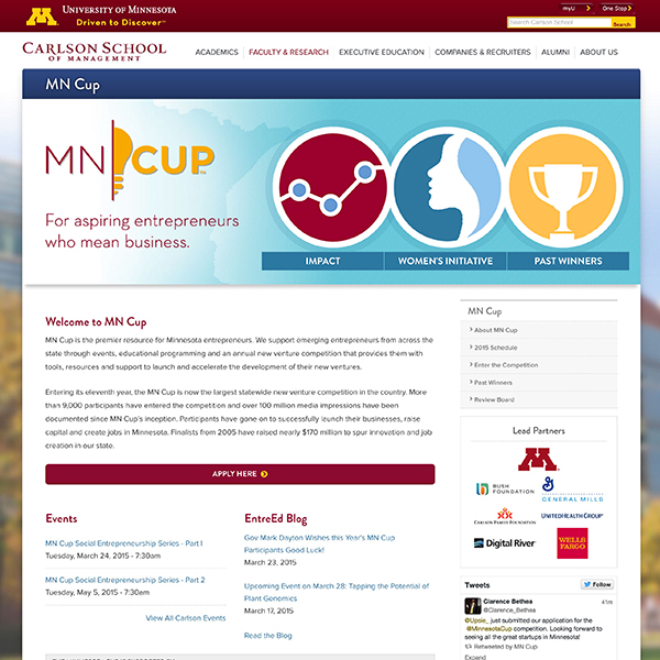 mn-cup-home