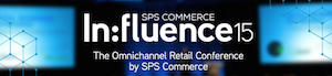 SPScommerce-Influence-logo