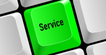 Minnesota SaaS Company Agrees There's a New Sheriff in Town: Software WITH a Service #SwaS
