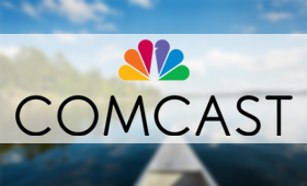 Comcast Dramatically Increases Internet Speeds in the Twin Cities