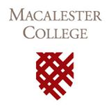 Macalester-logo