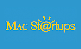 Mac Startups Is Back! Demo Day Sept 10th