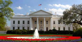 White House Announcement: Prime Digital Academy Scholarships