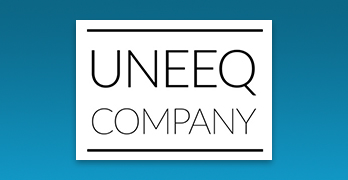 Uneeq Company Launches in Minneapolis