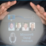 Minnov8 Gang 344 – Our Tech Predictions for 2016