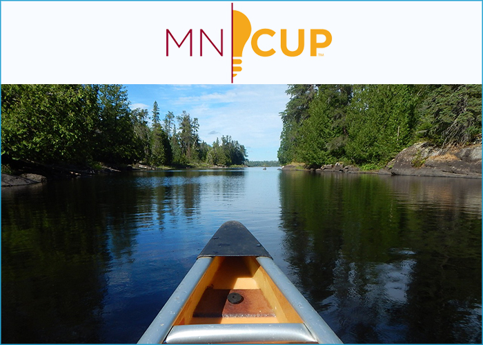 mncup-canoe