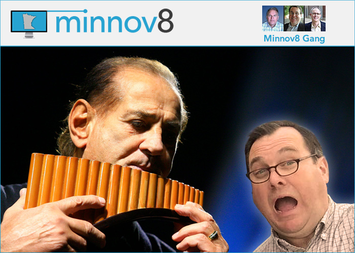 zamfir-tim-main