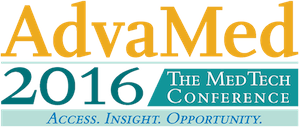 advamed-logo-300w