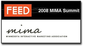 MIMA Summit Packs The Depot