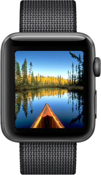 m8-apple-watch