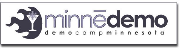 minnedemo-logo2