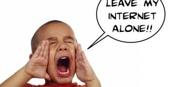 FCC & Broadband: Tell 'em What You Think