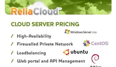 Visi_pricing-Slide2