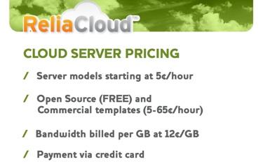 Visi_pricing-Slide3