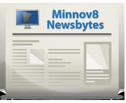 Newsbytes for Tuesday, May 4, 2010