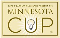 Minnesota Cup Semifinal Kickoff