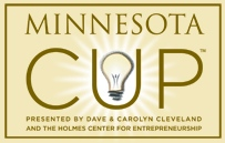 Minnesota Cup Honors 'High Quality' Crop of Semifinalists