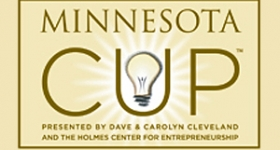 Launch a Start-up With U of MN Tech
