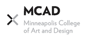 Great Talk Coming at MCAD on 'Indie Capitalism and Design Entrepreneurship'