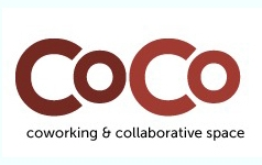 CoCo Ties Up with Google