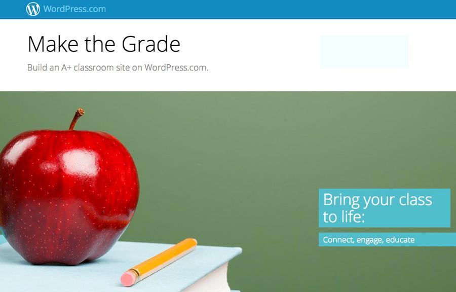 wp-education