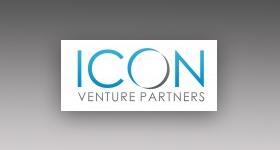 Minnesota Serial-Entrepreneur Rockstar Phil Soran Is Now a VC
