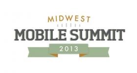 Fargo Roadtrip: Midwest Mobile Summit