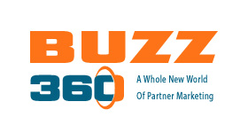 Twin Cities Startup Vets Launch Buzz360™