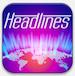 DoApp-HeadlinesIcon