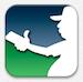 DoApp-SportsTap-icon