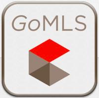 GoMLS-App_Icon