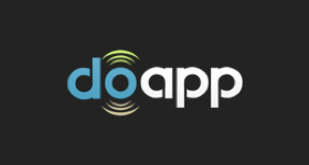 What's DoApp Been Doing? Quietly Building a Powerhouse Mobile Business