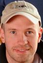 JoeSriver-headshot