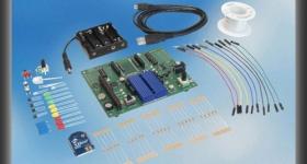 Digi's New XBee® Wi-Fi Cloud Kit