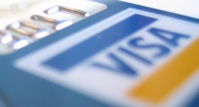 Steve's Security Tip of the Week – Use Extreme Caution With Your Debit Card