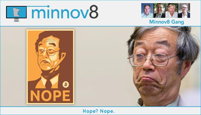 hope_main