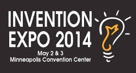 Invention Expo 2014