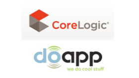 DoApp Sells Real-Estate Tech to CoreLogic; 40% of Employees Go, Too