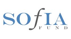 SofiaFund-logo-250w