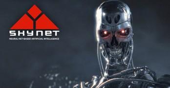 Minnov8 Gang 298 – Welcome to Skynet