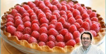 Minnov8 Gang 299 – Tim's Raspberry Pie