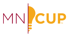 MN Cup is Now Accepting Applications