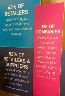 RetailerSurvey-stats