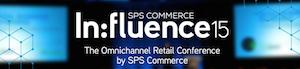 SPScommerce-Influence-logo
