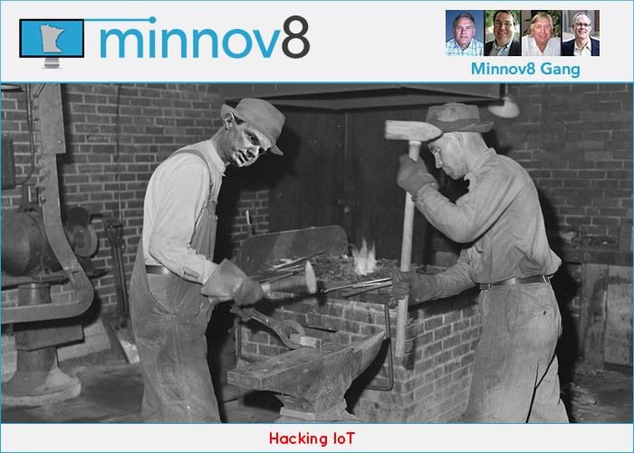 hacking-iot_main