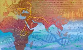 A Story About Genomics & 'Precision Medicine'