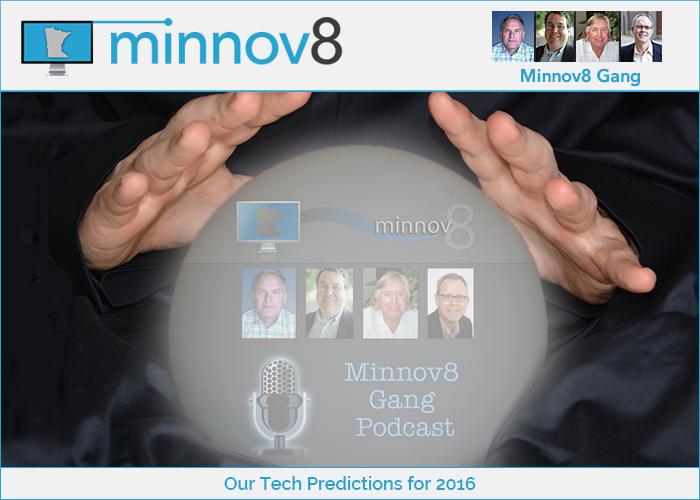 2016-predictions_main