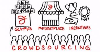 TruScribe Kickstarts 'Global Visual Language'
