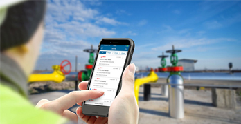 Honeywell Creates New #IoT Division